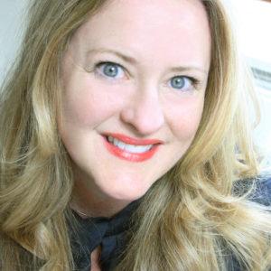 Tricia Nichols