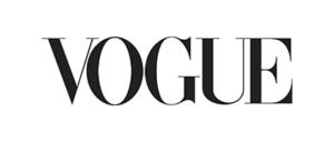 logo_vogue_UPDATE 2019