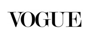 vogue_featured