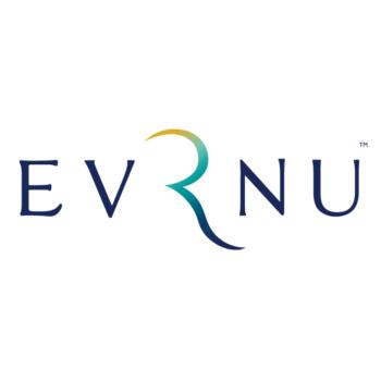 evrnu logo