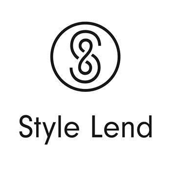 stylelend_logo