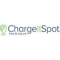 ChargeItSpot_Logo_RGB_300png