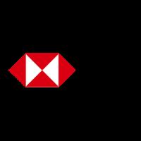 HSBC_MASTERBRAND_BANK_RGB_300 copy