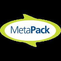 MetaPack Logo_300
