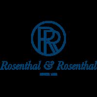 Rosenthal_300x300