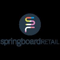 SpringboardRetail _300