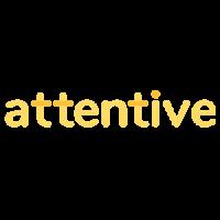attentive-logo _300
