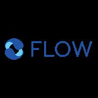 flow_300