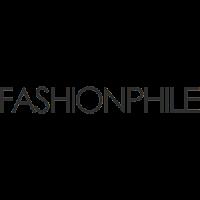 logo-dark_300x300