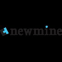 newmine_logo_300