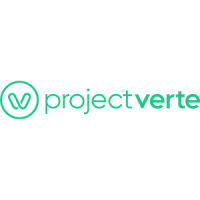 projectverte_300x300