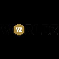 worldz_300