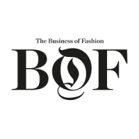 BoF_300
