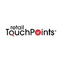 retail-touchpoints-vector-logo_300