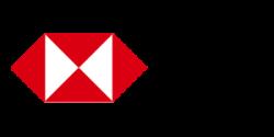 HSBC_MASTERBRAND_BANK_RGB_300x150