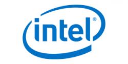 Intel for web