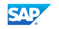 SAP for web