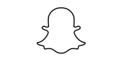 Snap for web