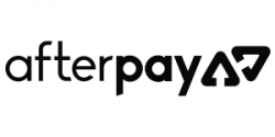 afterpay for web