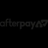 AP-afterpay-CMYK-black_sq300px