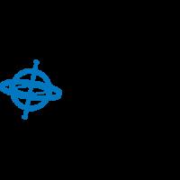 FH_Logo transp_sq300px copy