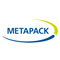 MetaPack_logo_sq300px
