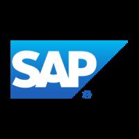 SAP_sq300px