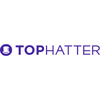 TopHatter_sq300px