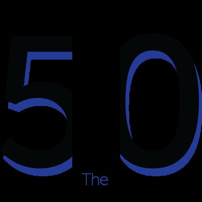 foremost 50_transparent_600x600