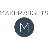makersights updated_sq300px