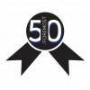 F-50-Awards_black-10