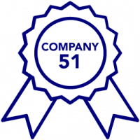 F50 AWARD_badge_white-04