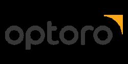 Optoro-logo-transparent_web