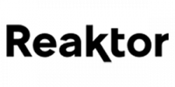 Reaktor_logo_web