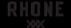 RhoneLogo2017-2_300w