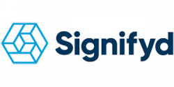 Signifyd-Logo-Primary_web