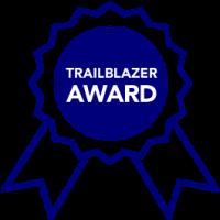 Standout_award_badges-06