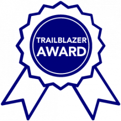 Standout_award_badges-06