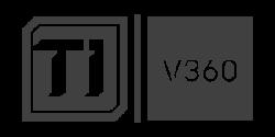_TransportationImpact_Logo_PNG_web