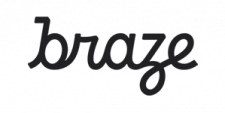 braze logo_web