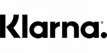 klarna_logo_black_web