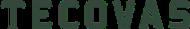 tecovas_transparent_300w