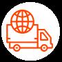 Supply Chain_New-05