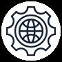 cross-value chain_navy_web-02