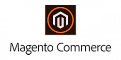 Magento_Commerce__stacked_web