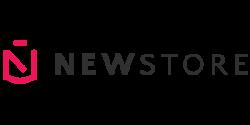 NewStore_web