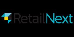 RetailNext_web