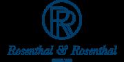 Rosenthal_web