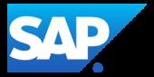 SAP_web
