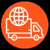 Supply Chain_New-01